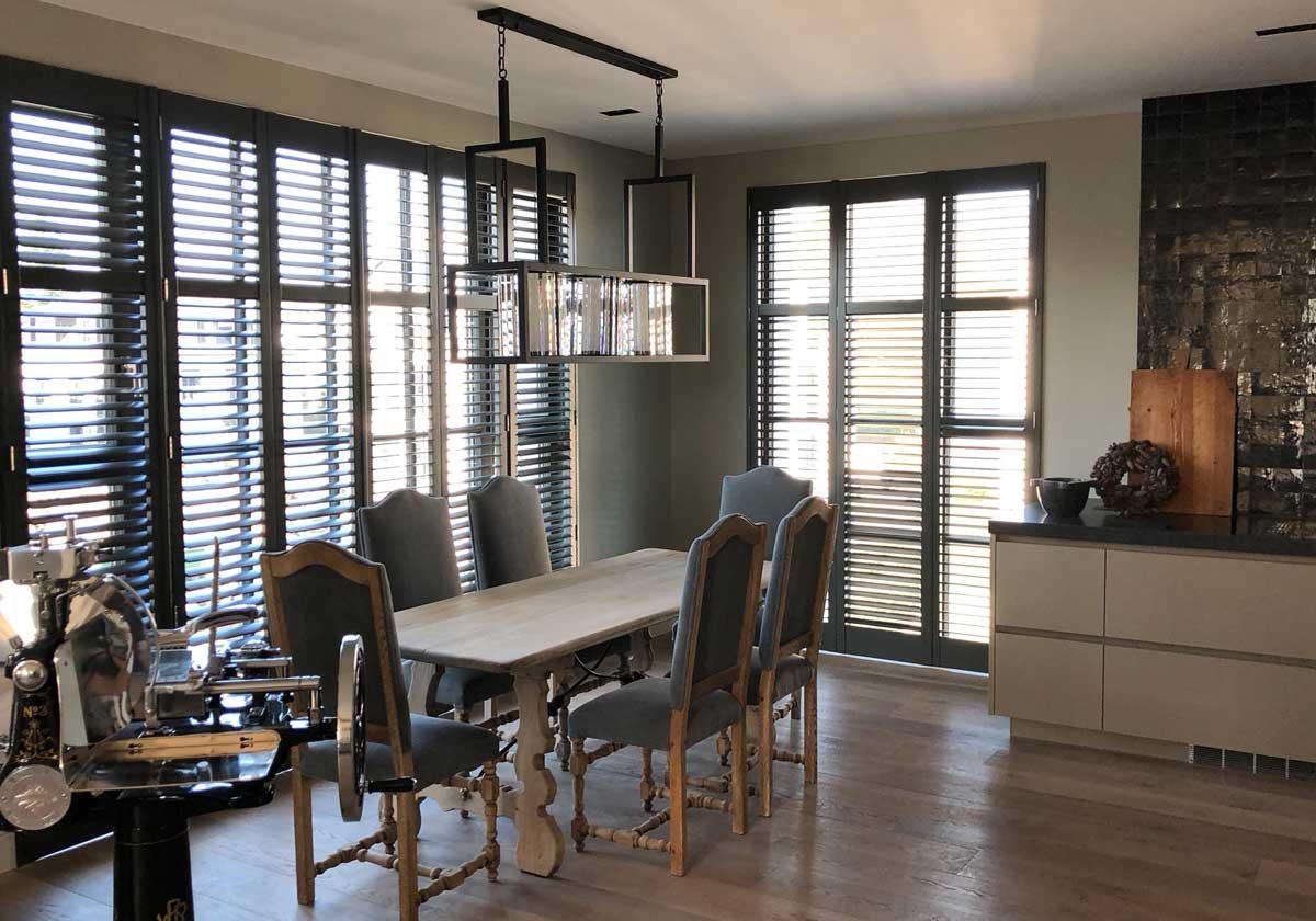 shutters preise gute produkte preise service. Black Bedroom Furniture Sets. Home Design Ideas