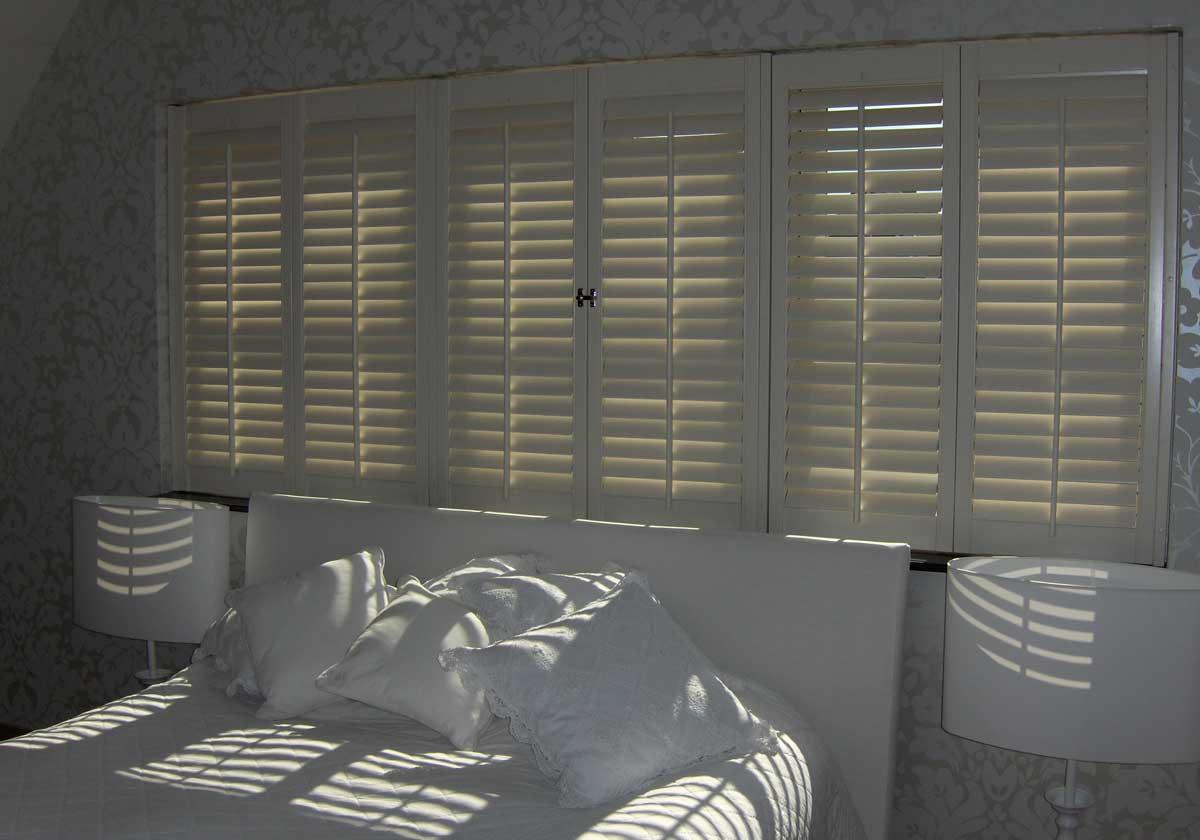 holz klappl den zu top preisen. Black Bedroom Furniture Sets. Home Design Ideas